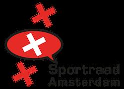Sportraad Amsterdam