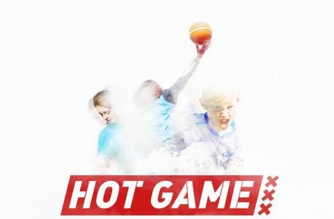 Hot Game #3 – Hoge Pressie