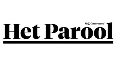 Het Parool: Amsterdamse sportaanbieders bezorgd over voortbestaan